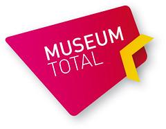 2017 - MUSEUM TOTAL