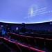 Andrus Planetarium