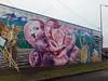 brooklyn mural march 2017
