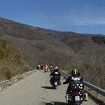 3° MotoTour delle donne #48