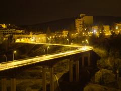 Puente Francisco  Aura