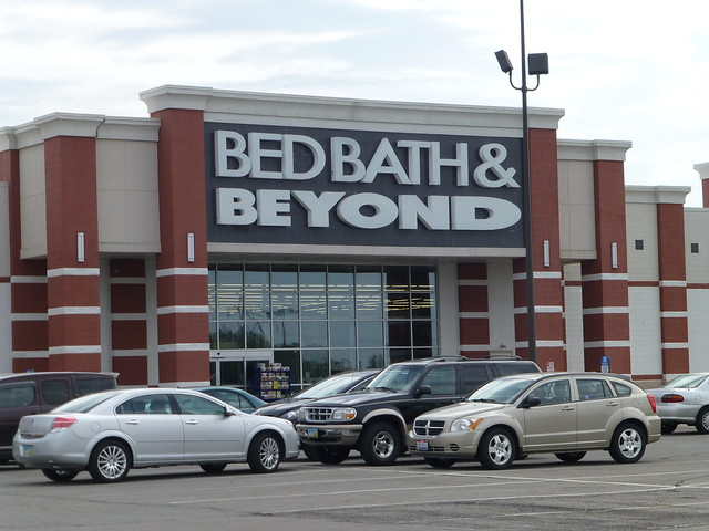 Bed Bath And Beyond Mansfield Ohio 28 Images David S Bridal Mansfield Ohio Oh Localdatabase