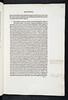 Marginal annotations in Celsus, Aurelius Cornelius: De medicina