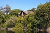 Namushasha_River_Lodge03_High_Res_01