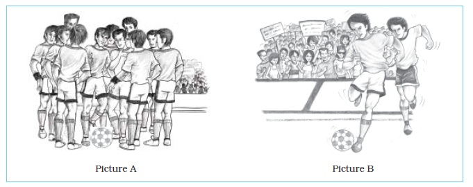 NCERT Class XII Psychology: Chapter 7 - Social Influence and Group Processes