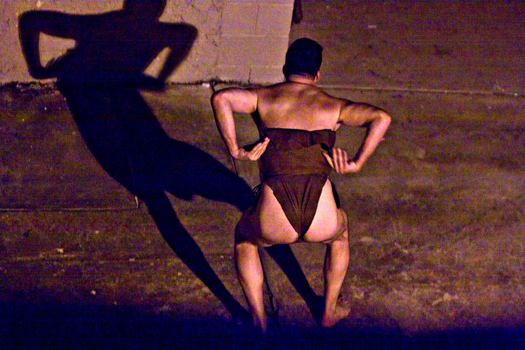 Exhibitionist-late-at-night--Passyunk-Square-5