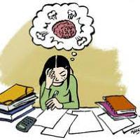 Psicologia_exámenes