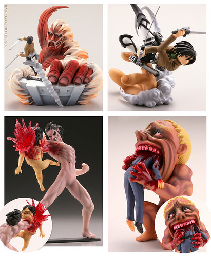 ATTACK-ON-TITAN-CAPSULE-Q-FIGURES