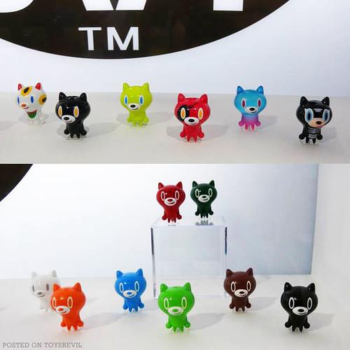 PICO-MAO-CAT-TOUMA-BANDAI-3