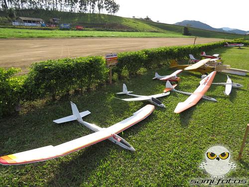 Cobertura do 6º Fly Norte -Braço do Norte -SC - Data 14,15 e 16/06/2013 9066481731_f58145cab8