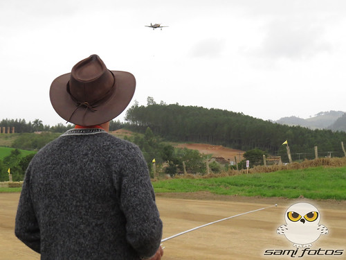 Cobertura do 6º Fly Norte -Braço do Norte -SC - Data 14,15 e 16/06/2013 9069581185_482933f6c9