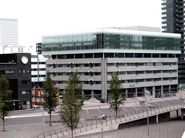 Groot Willemsplein