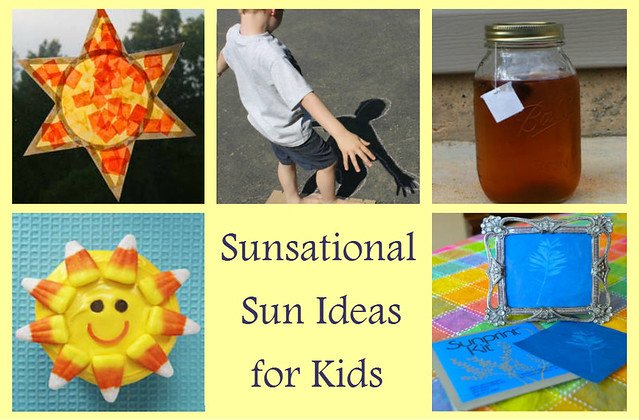 sunsational-sun-ideas-for-kids