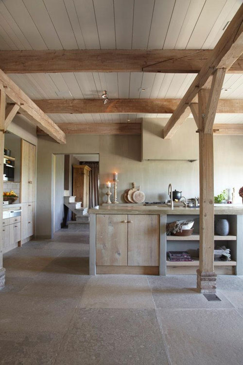 wooden-kitchen.jpg