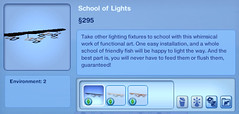 School of Lights
