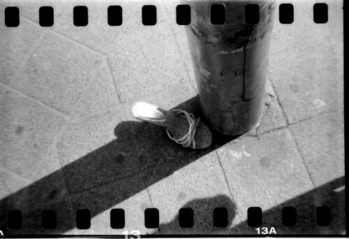 Budapest spring_0001