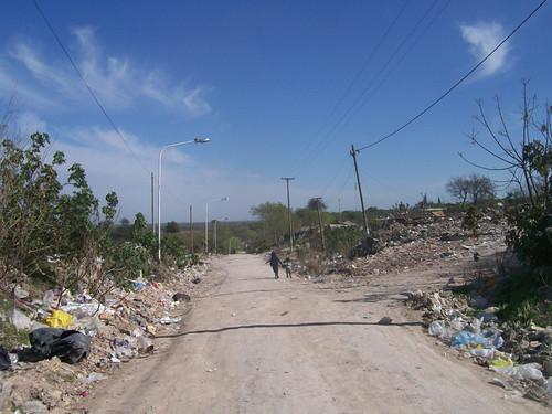 barrio2-