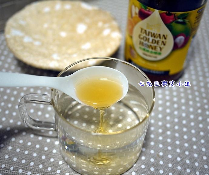 11 東森蜜蜂工坊台灣黃金蜂蜜