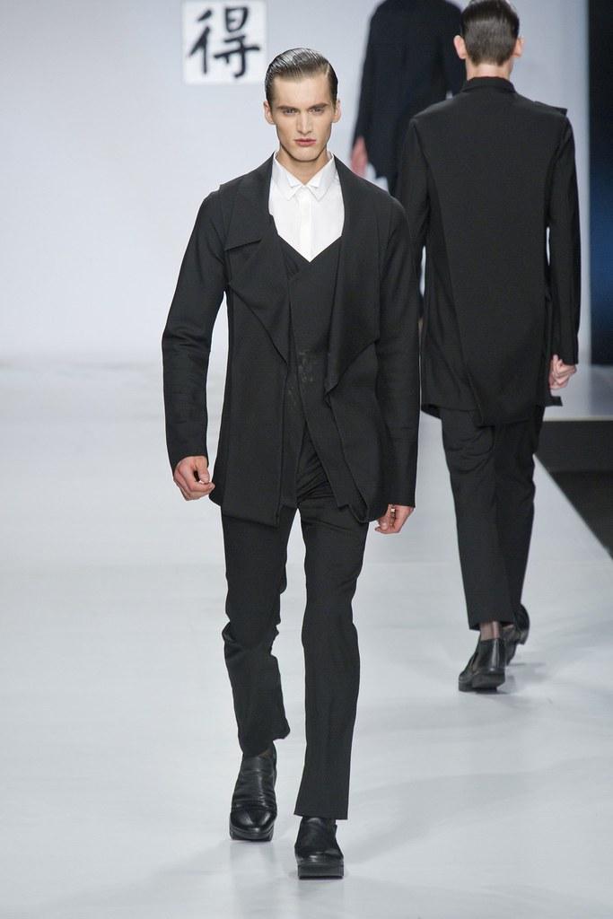 SS14 Milan Ji Wenbo029_Jonathan Peichl(fashionising.com)
