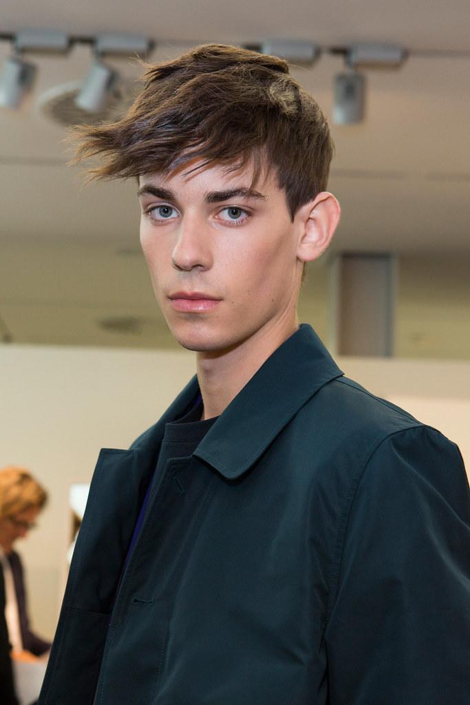 SS14 Milan Z Zegna098_Nicolas Hau(fashionising.com)
