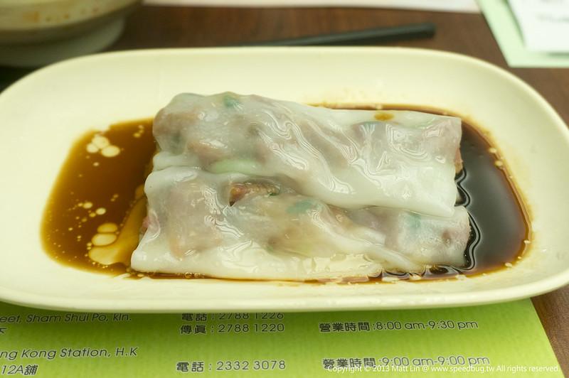 香港HONGKONG,香港美食 @小蟲記事簿