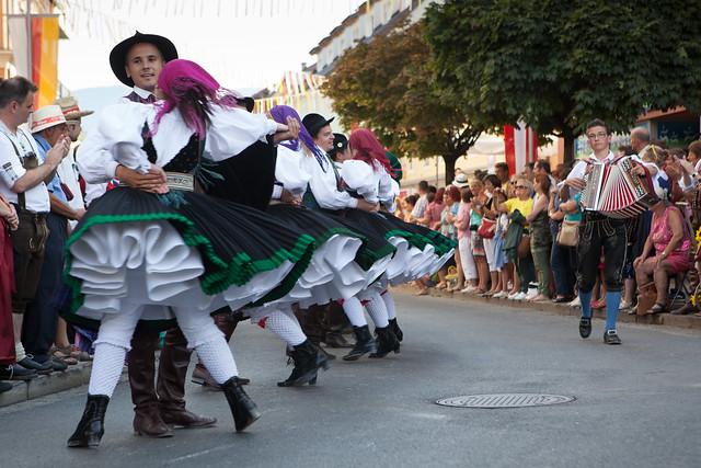 2013-08-03_Villach-Kirchtag_IZ_IMG_7398