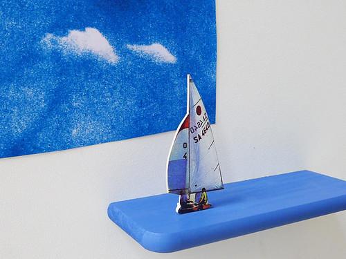 boatCLOSE