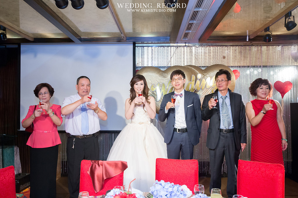 2013.06.29 Wedding Record-201