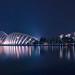 Singapore by nielsdevries