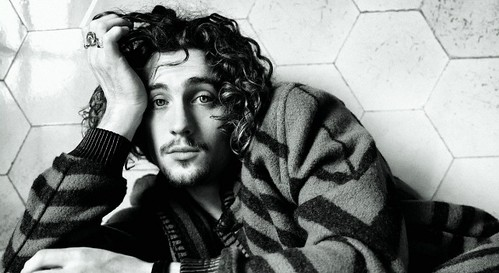 aaron-taylor-johnson-covers-bullett-magazine-exclusive-04-1