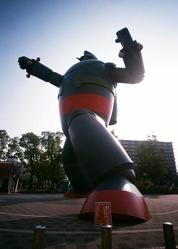 Tetsujin 28-go_04