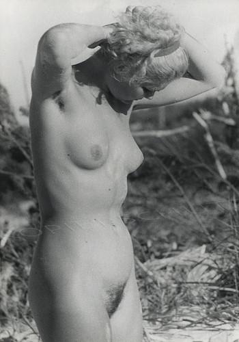werner-golm-prerow-1953-03