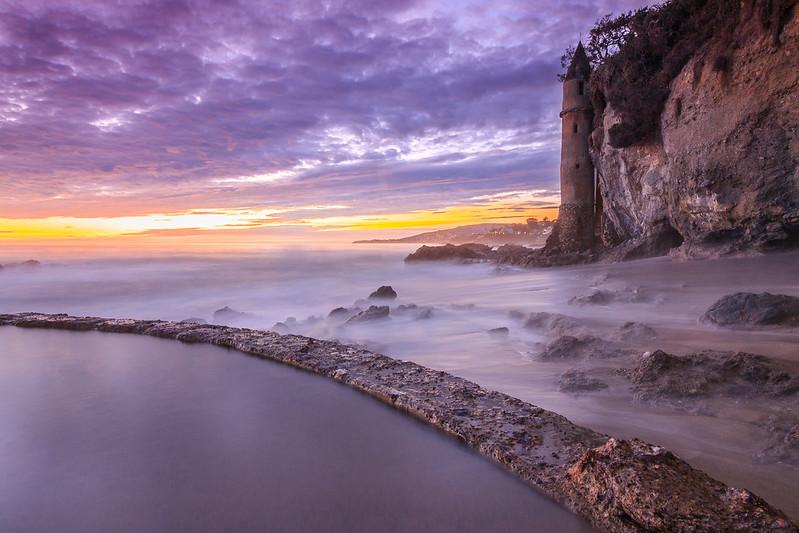 Victoria Beach-9530