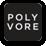 polyvore_icon