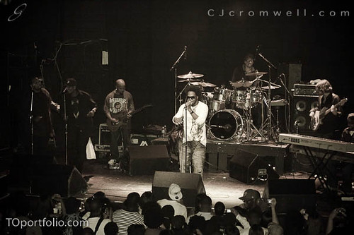 Dwele_Concert-5.jpg