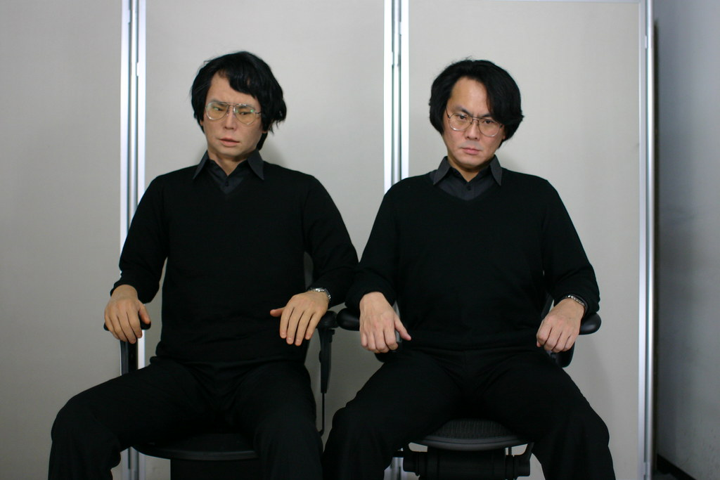 破週報2013九月精選! - Magazine cover