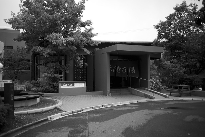 2013-09-05