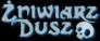 �niwiarz Dusz - Diablo 3