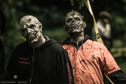 zombieløbet-122