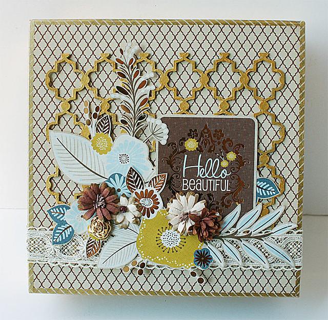 Decorated-mooncake-box