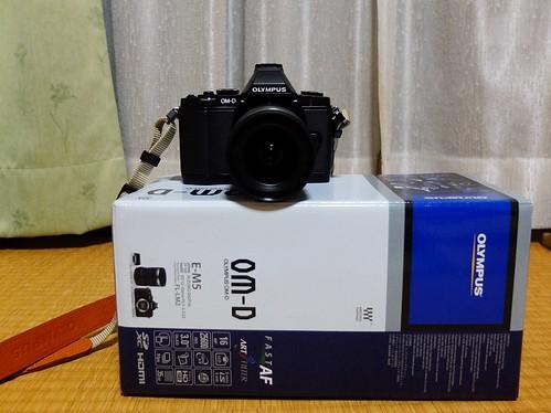 DSCF1009.jpg-1