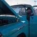 Lambrecht Chevy Auction-239