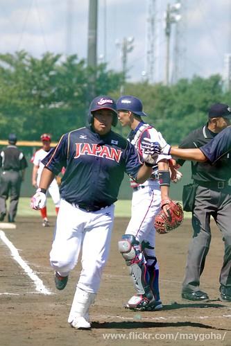 2013-0929_東アジア代表vsJABA新人選抜_210