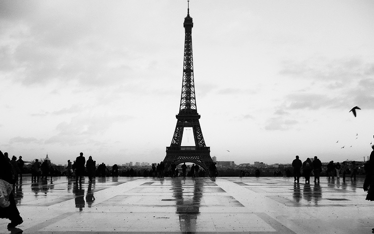 Paris-Eiffel-Tower-Wallpaper-HD1