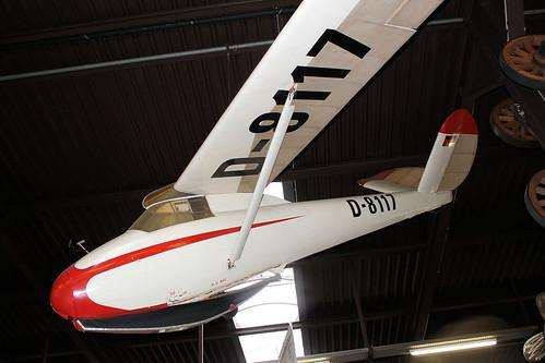 D-8117