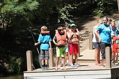 Jr#1 Summer Camp 2013-70