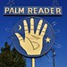 Madam Sophia - Psychic & Palm Reader by RoadsideArchitecture.com