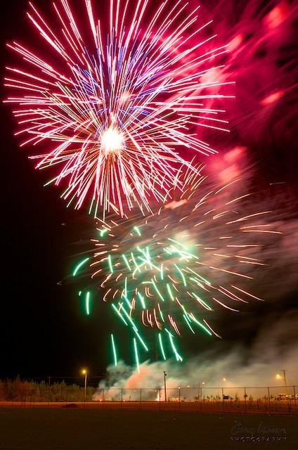 Fireworks 2013 183