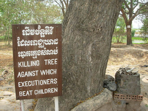 Killing Fields (11)