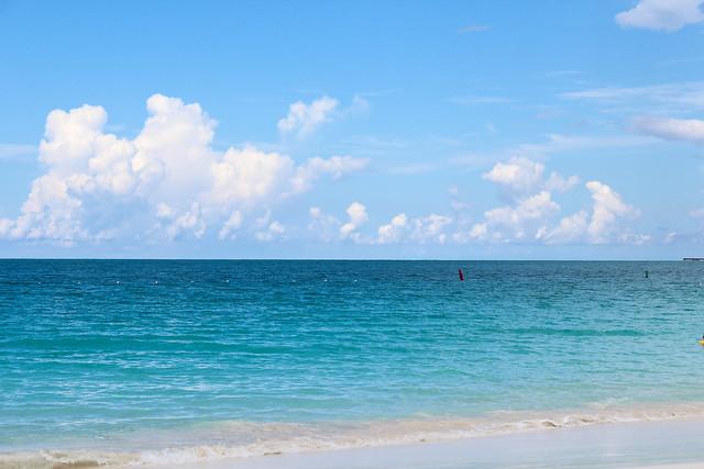 Turks and Caicos - 3